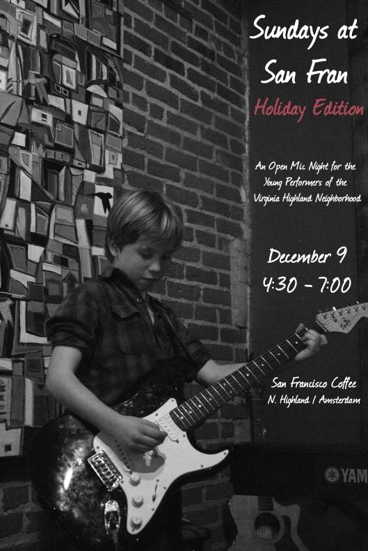 2012-12-09 Flyer - NEW
